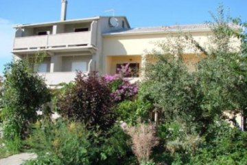 Appartements Anica i Ante, Lopar - Insel Rab