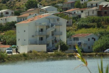 Appartements Maestral, Pag - Insel Pag