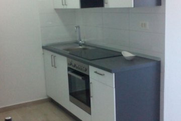 Appartment Rina